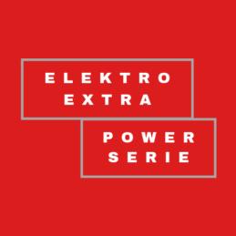Elektro Extra Power Serie