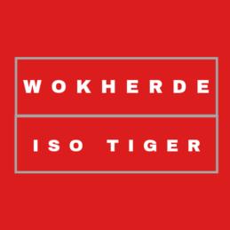 "Turbo - Serie ""ISO-Tiger"""