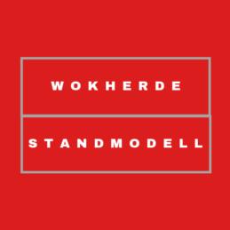 Standmodelle