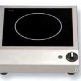 Induktions Geräte