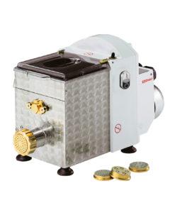 Pasta Maschinen