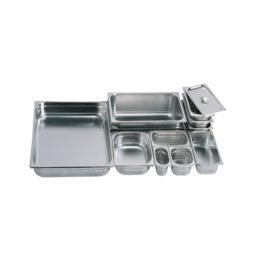 Gastronomie-Behälter
